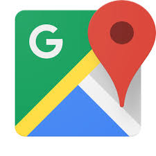Go to Google Maps Home